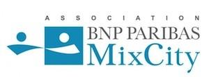 Mixcity BNP