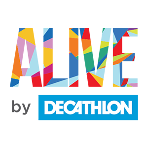 alive_by_decathlon