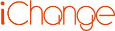 logo_ichange