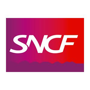 sncf_reseau