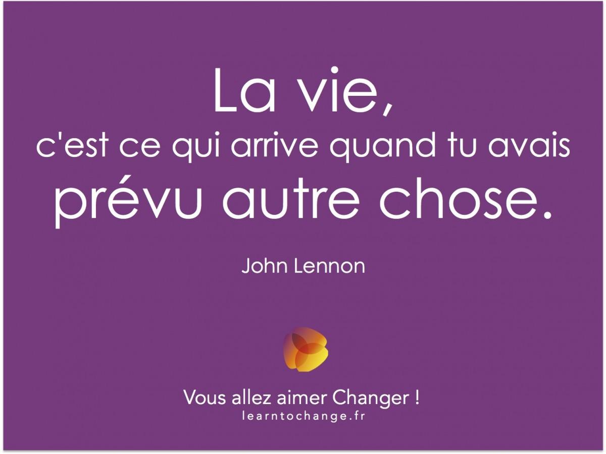 Citation John Lennon