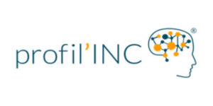 logo profil inc